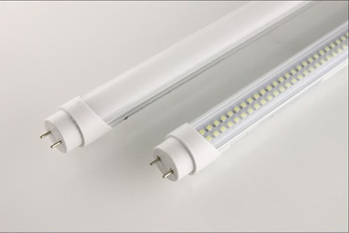 LED T8 Tube Replacement: Direct Install or Ballast Rewire when you replace fluorescent tubes with LED?