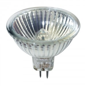 Choosing led light bulbs practical advice and links for sizes and you may have recessed cans or landscape lighting that are low voltage and use a bulb such as an mr16 pictured here aloadofball Gallery