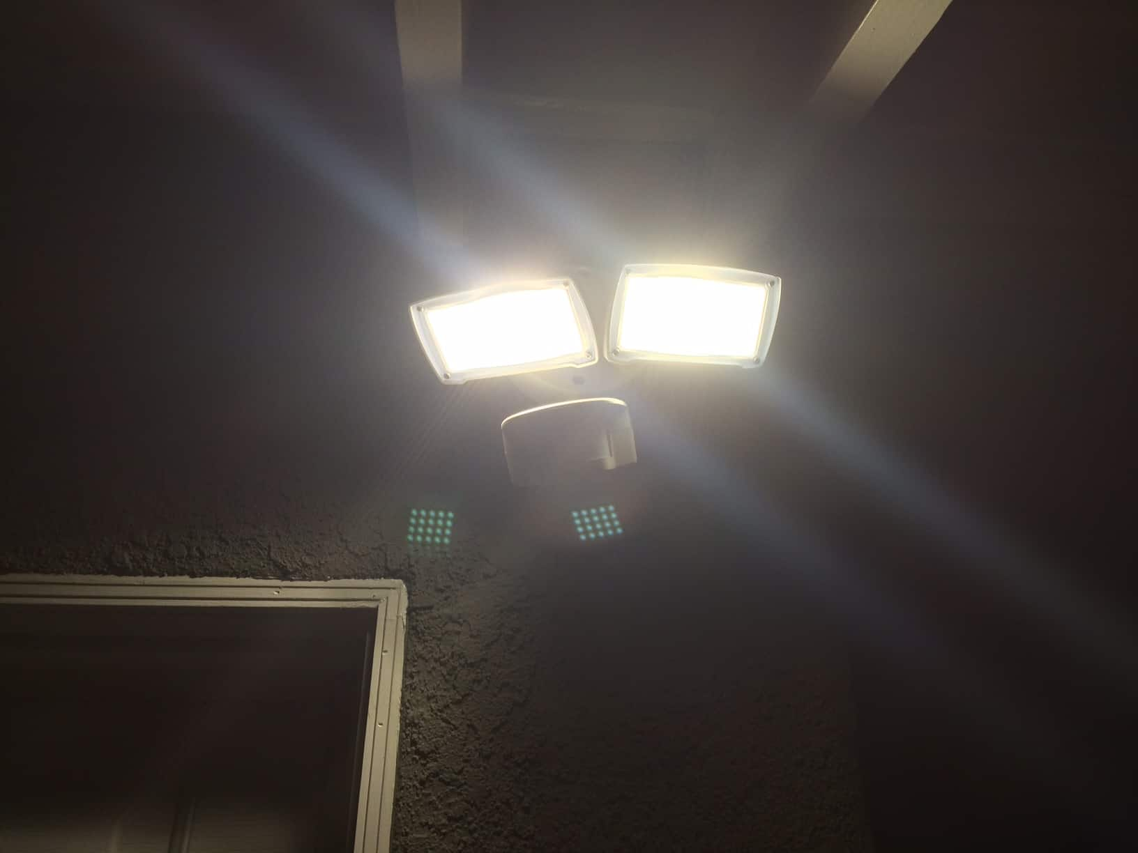 Best Ways To Lower Your Electric Bill Use Led Light Bulbs