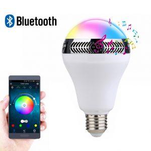 bluetooth-speaker-bulb