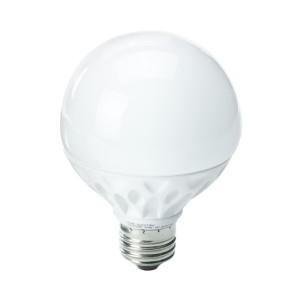 g25 5000k led vanity bulb