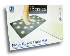 ibasics-led-floor-mat