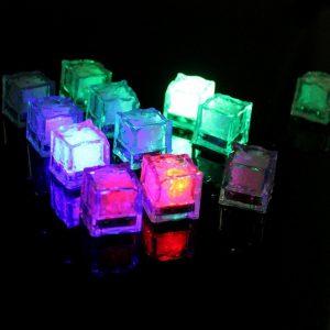 led-ice-cubes