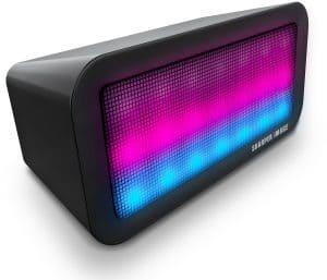 led-light-show-speaker
