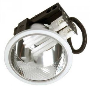 recessed-compact-fluorescent-downlight-18-26-watt_1