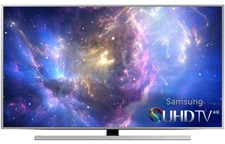 LED TVs Use LED Light Bulbs to Save Energy