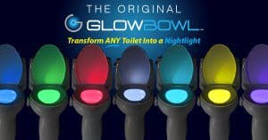 original glowbowl