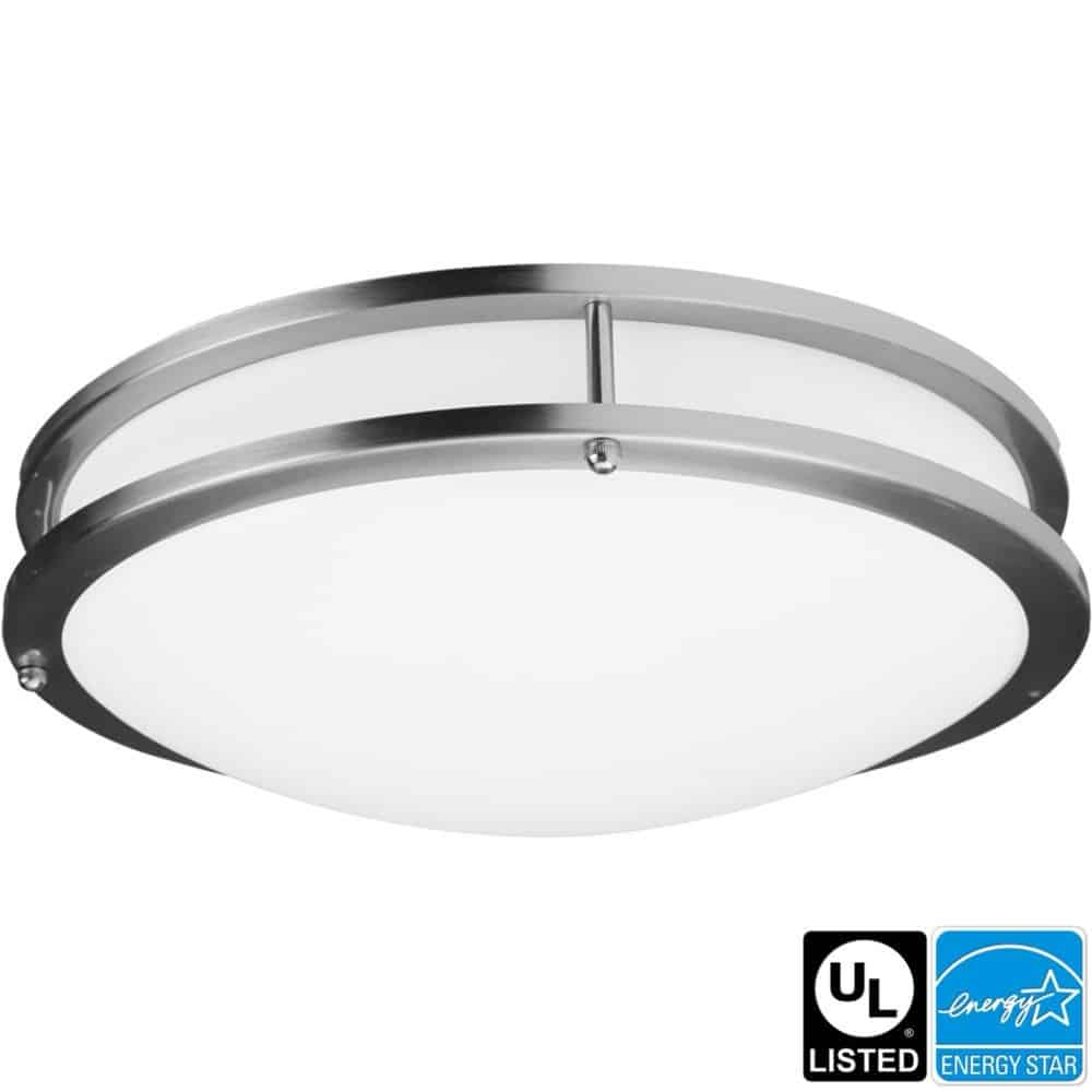 luxrite-led-ceiling-fixture