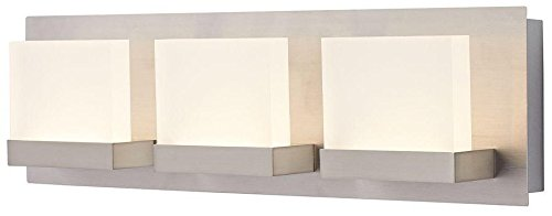 alberson-collection-3-light-led-vanity
