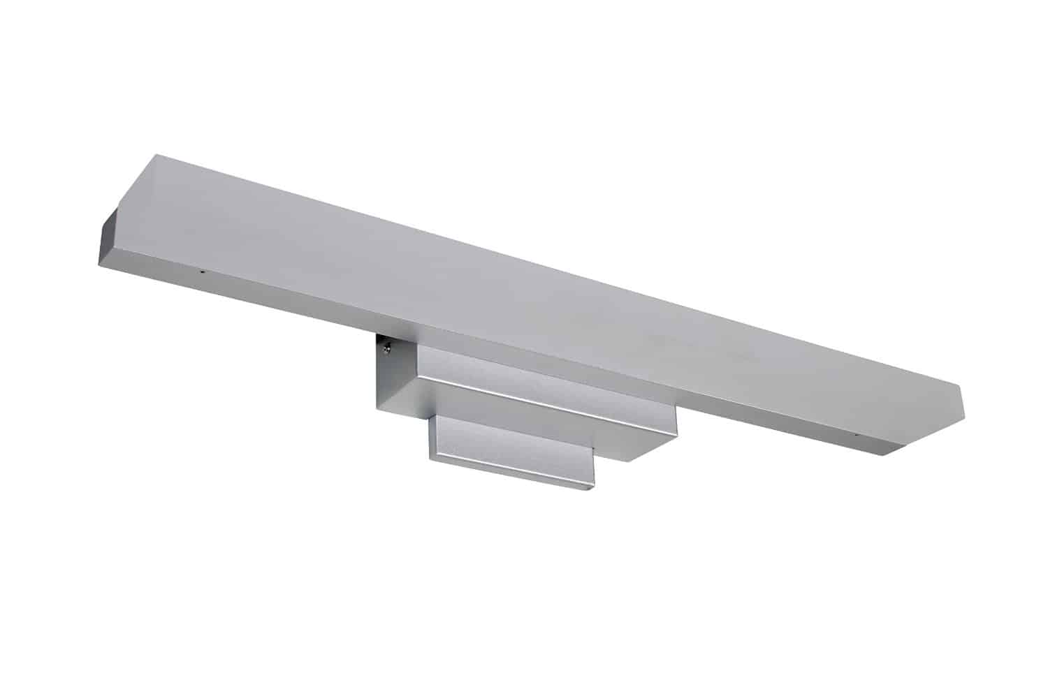 vonn-led-bathroom-bar-light
