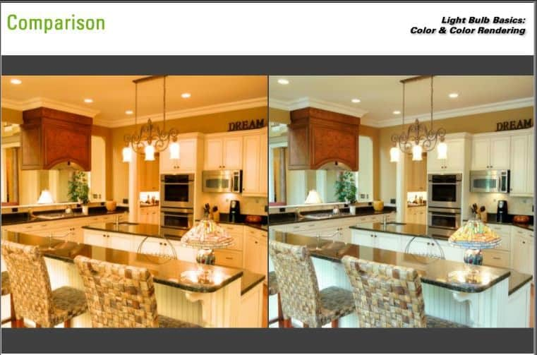 kitchen-color-temperature-comparison-e1374183606203