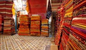 carpet-store