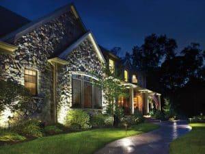 front-yard-up-lighting