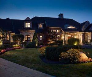 front-yard-warm-lighting