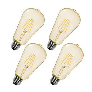 vintage-bulb-set