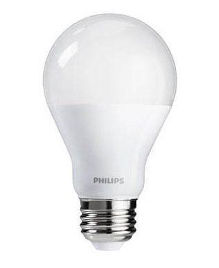 philips a19 led bulbs