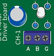 complex circuits