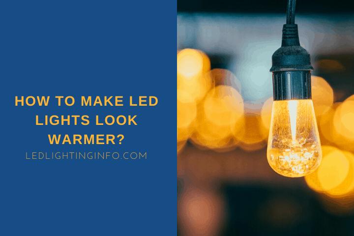 ledlightinginfo.com