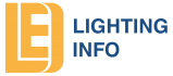 LED & Lighting Info