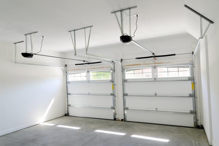garage openers
